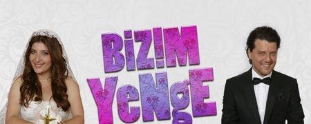 Bizim Yenge (ı)