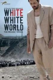 Beyaz Beyaz Dünya