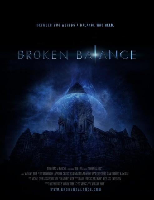 Broken Balance