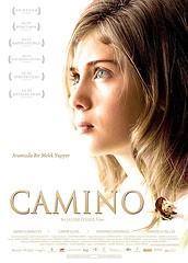 Camino 1283410569 - Camino (17 Eyl�l 2010)