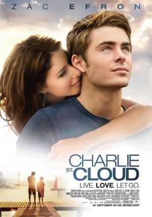 Charlie St Cloud 1281739599 - Charlie St. Cloud