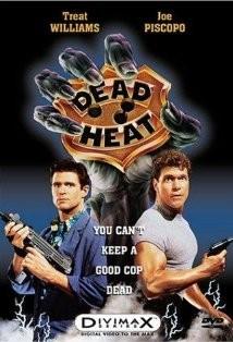 Dead Heat (ı)