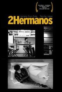 Dos Hermanos (ı)