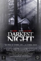Darkest Night (ı)