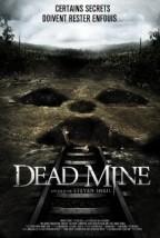 Ölüm Madeni