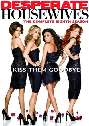 desperate housewives sezon 8