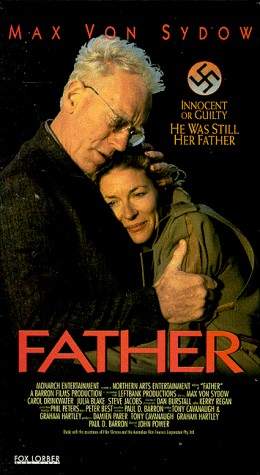 Father ( )