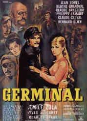 Germinal (ı)