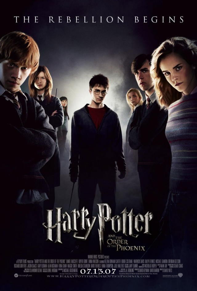 Harry Potter 1-2-3-4-5-6 BRRip-Box Dublaj