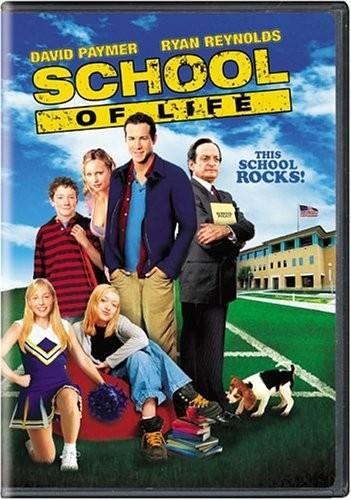Hayat Okulu