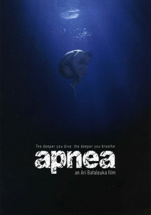 ı Apnoia