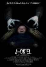 J-ok'el (ı)