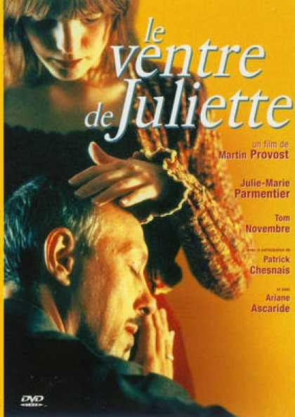 Le Ventre De Juliette