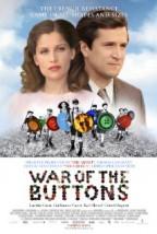 La nouvelle guerre des boutons