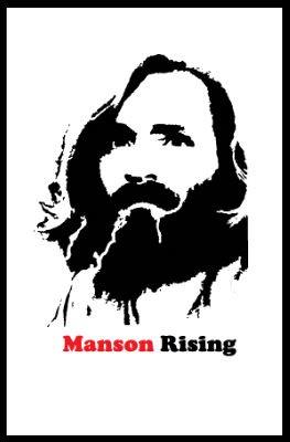 Manson Rising