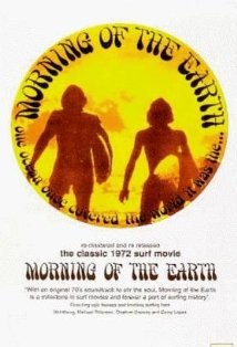 Morning Of The Earth