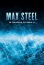 [Resim: max-steel-1472832814.jpg]