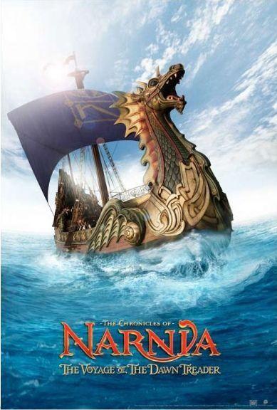 Narnia%20G�nl�kleri:%20�afak%20Y�ld�z�'n�n%20Yolculu�u%20