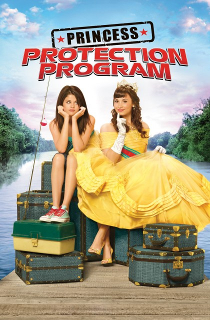 Prenses Koruma Programı