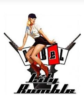 Rebel City Rumble