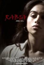 Rabia(ı)