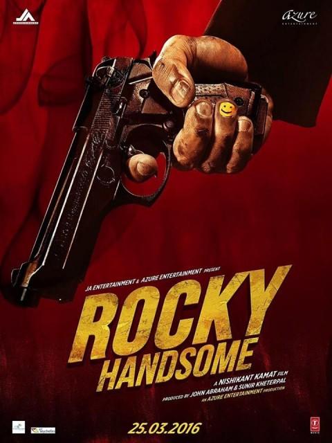 rocky-handsome-1452268196.jpg