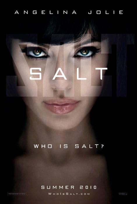 Salt 1278345463 - Ajan Salt