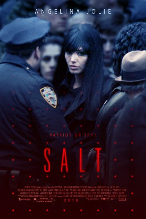 Salt 1278345483 - Ajan Salt