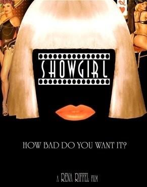 Showgirl (ı)