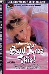 Soul Kiss This