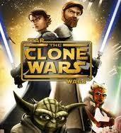 Star Wars: Klon Savaşları
