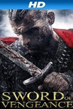 Sword of Vengeance   izle