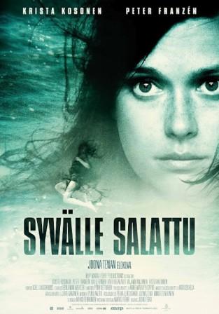 Syvalle Salattu