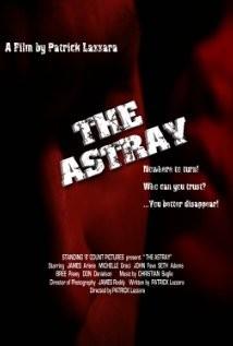 The Astray