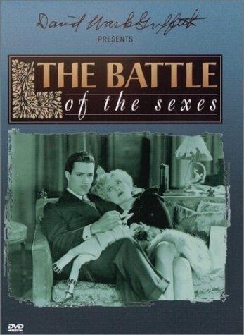 The Battle Of The Sexes (ı)