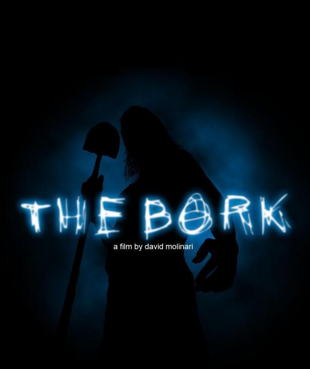 The Bork