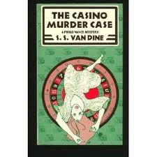 The casino murder case casino bonuses without deposit