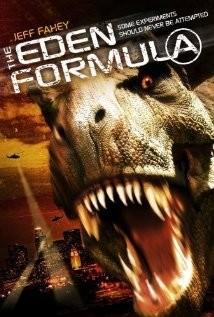 The Eden Formula