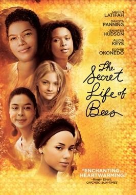 secret life of bees thesis
