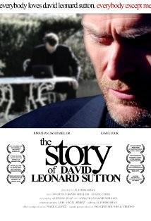 The Story Of David Leonard Sutton
