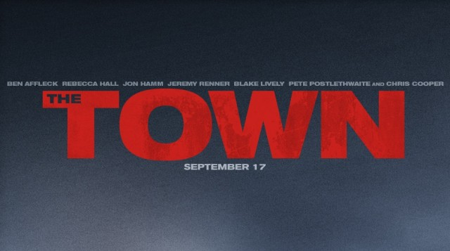 The Town 1279439881 - H�rs�zlar �ehri - The Town