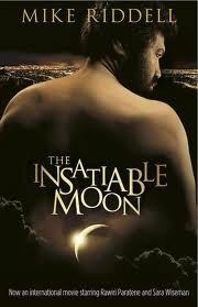 The ınsatiable Moon