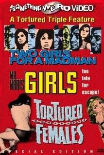 Tortured Females