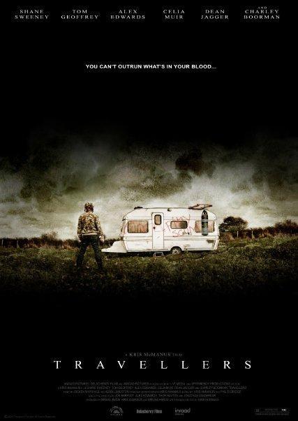 Travellers.2011.DVDRip.480px264-DMZ
