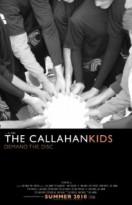 The Callahan Kids
