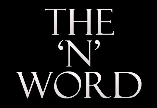 The N Word Sezon 4
