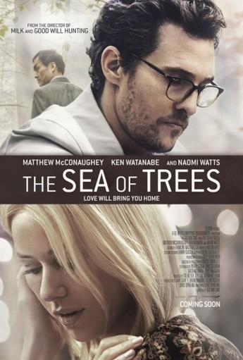 [Resim: the-sea-of-trees-1468587935.jpg]