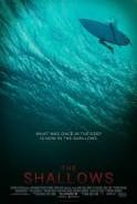 [Resim: the-shallows-1458389558.jpg]