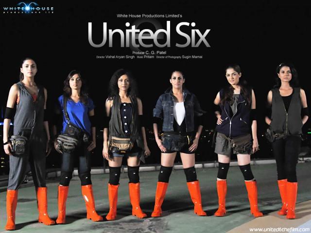 United Six