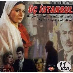 üç Istanbul